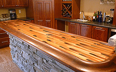 Epoxy Countertops Are The Most Por Counter Top Choice For Many Olications Because Of Excellent