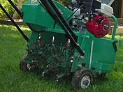 Lawn Aeration Services Rockford, Rockford Aeration Contractors, Rockford Lawn Aeration Contractors, Rockford Lawn Core Aeration Contractors, Lawn Core Aeration, Rockford, Illinois