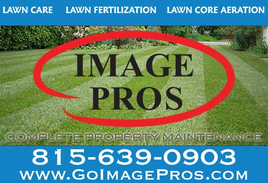 Rockford Mowing & Lawn Care Contractors